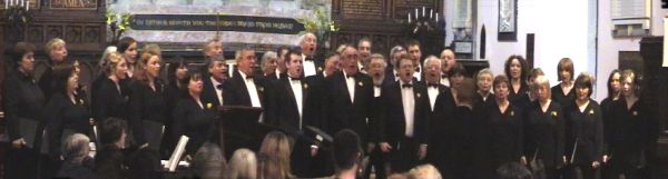 Kinsale iwerddon 2004