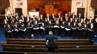 Pontypridd 27 Mawrth 2006